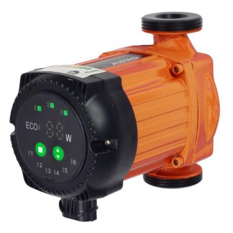 Циркуляционный насос Насосы+Оборудование BPS 25-4SM-130 Ecomax 12663