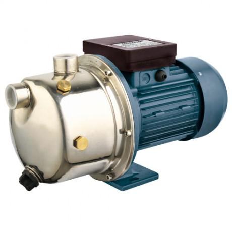 Центробежный поверхностный насос Насосы+Оборудование JS 80 112024