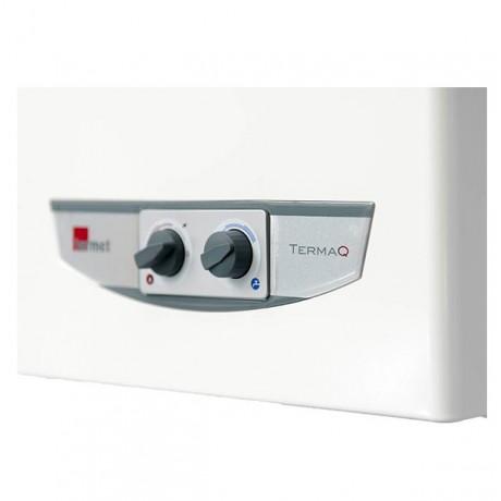 Газовая колонка Termet 19-01 TermaQ