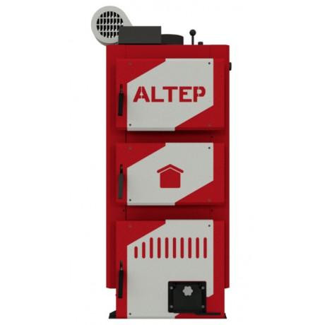 Альтеп Classic Plus  20 кВт
