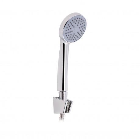 Смеситель для ванны Lidz (CRM) 14 34 005-1 New
