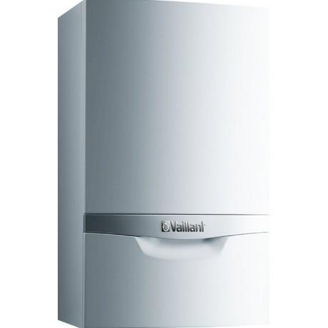 Газовый котел Vaillant ecoTEC plus VU INT 306/5-5