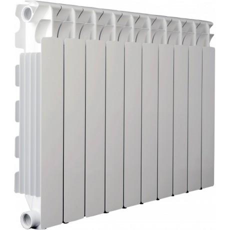 Алюминиевые радиаторы Aleternum B-4 500/100 FONDITAL (Италия)