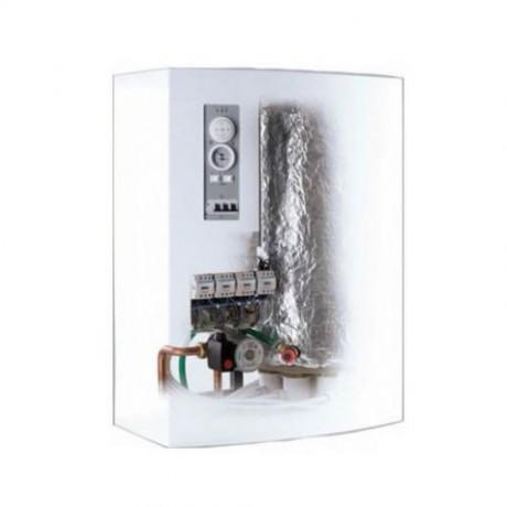 Tronic 5000 H 30 кВт ErP