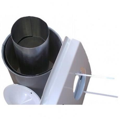 Газовый котел Вулкан АОГВ-7 ВПЕ