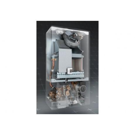 Газовый котел BAXI ECO 4S 18 F