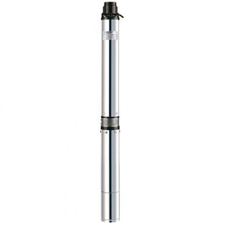 Скважинный насос Насосы+Оборудование KGB 100QJD8-35/8-1.1D 6966
