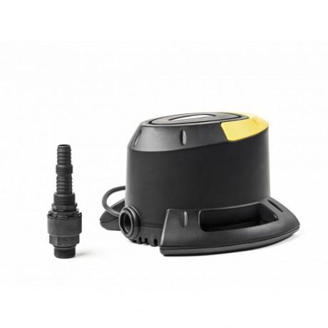 Насос для дренажа покрытия бассейна DAB EUROCOVER (official, 60115704)