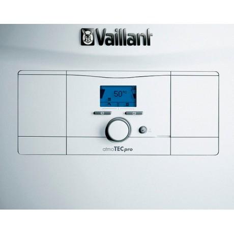Газовый котел Vaillant atmoTEC pro VUW 240/5-3