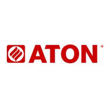 Газовый котел ATON Atmo 16 E
