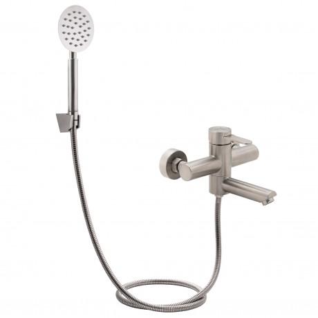 Смеситель для ванны Lidz (NKS) 11 31 006-1