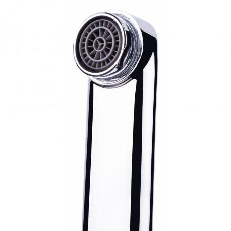 Смеситель для ванны Lidz (CRM) Premiera 41 005A-1 New