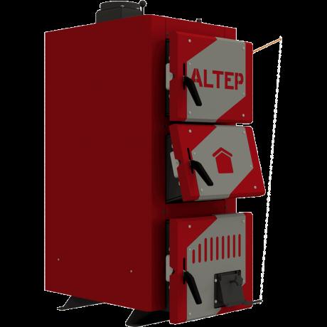 Альтеп Classic 16 кВт
