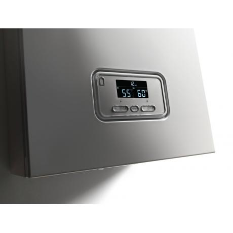 Электрический котел Protherm современное решение для дома и офиса