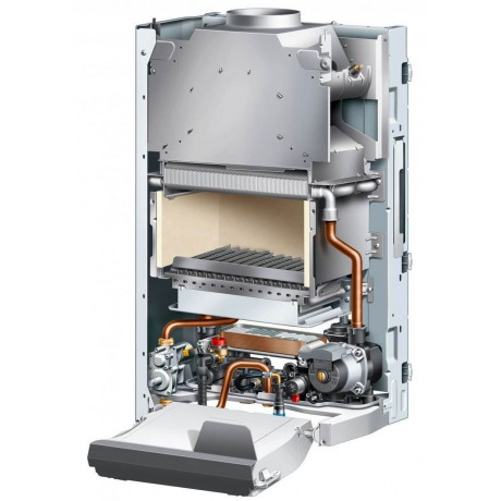 Газовый котел Protherm LYNX 28 (Рись)